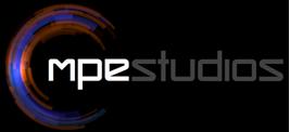 MPE Studios
